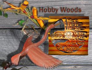 Hobby woods copy