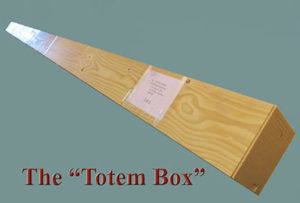 Totembox-1